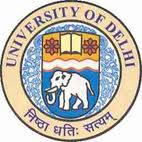 Delhi University B.Ed Entrance Exam Result 2013