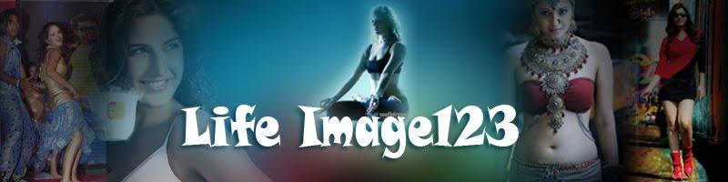 lifeimage123