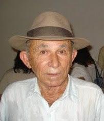 Cordelistas Potiguares: João Gomes Sobrinho