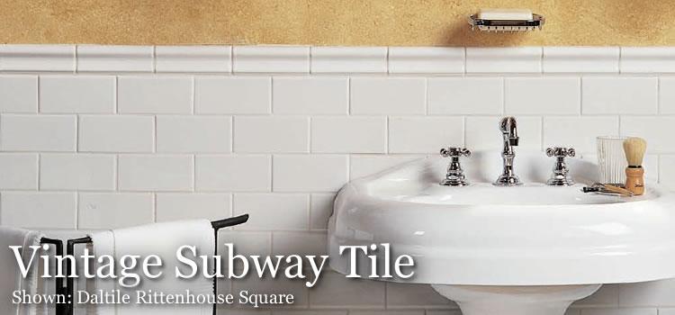 Amazing 1 Inch Ceramic Tile Thick 18 X 18 Ceramic Tile Clean 2X4 Ceramic Tile 3X6 Subway Tiles Young 4 X 12 Subway Tile Yellow6X6 Ceramic Tile Daltile Rittenhouse Subway Tile   Columbialabels