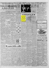 LA STAMPA 11 SETTEMBRE 1944
