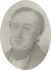Richard Bathurst