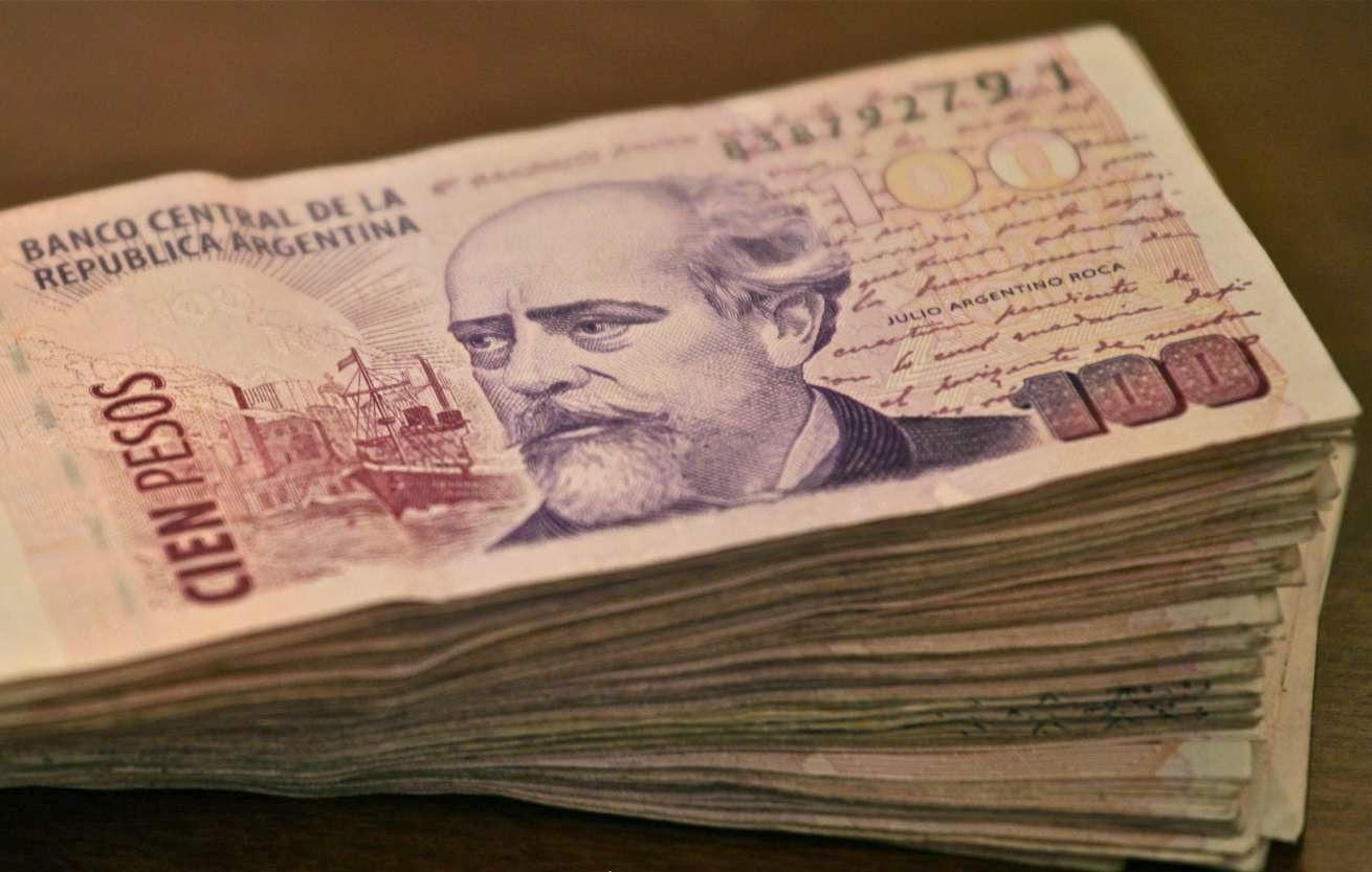 Deposito interbancario de dinero