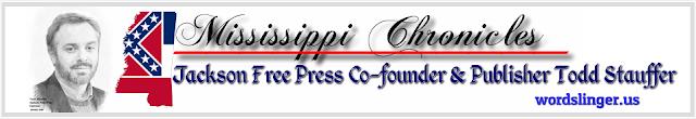 http://www.picayune.us/ms-todd-stauffer.html