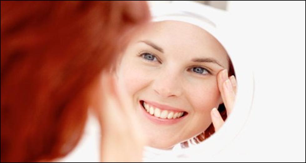 5 Cara Ampuh Mengatasi Penuaan Dini Secara Alami