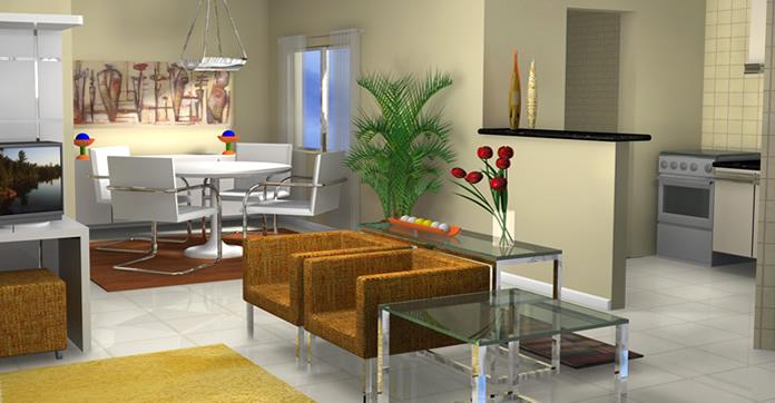 Montando Uma Sala De Estar ~ Montando minha casa Sala de estar