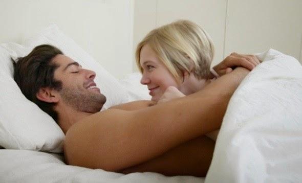 erotika-ploskiy-zhivotik