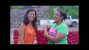 Puente Cano ayer y hoy (VIDEO)