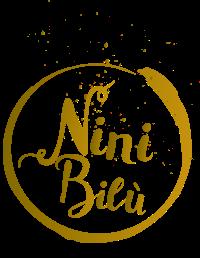 Nini Bilù