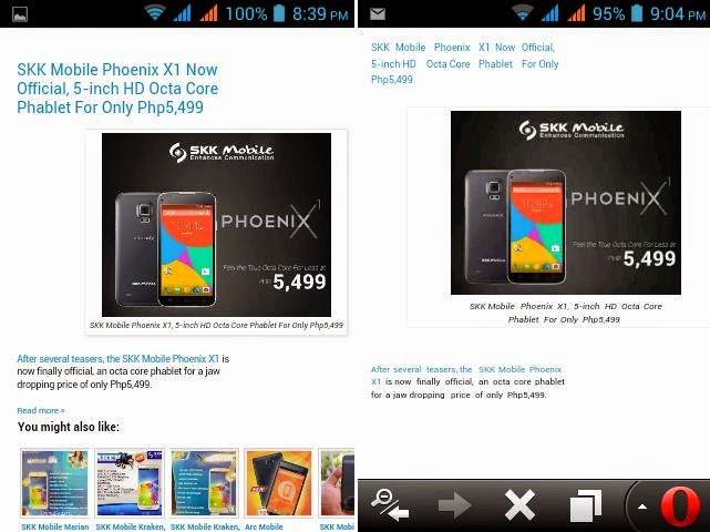 SKK Mobile Charm 2 Review: Magic Spell