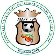 ATAFF