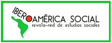 Proyecto Squatters colabora con Iberoamérica Social