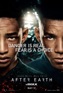 Watch After Earth (2013) Megashare Movie Online Free