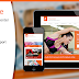 Fitness Life - Gym/Fitness Responsive HTML Template