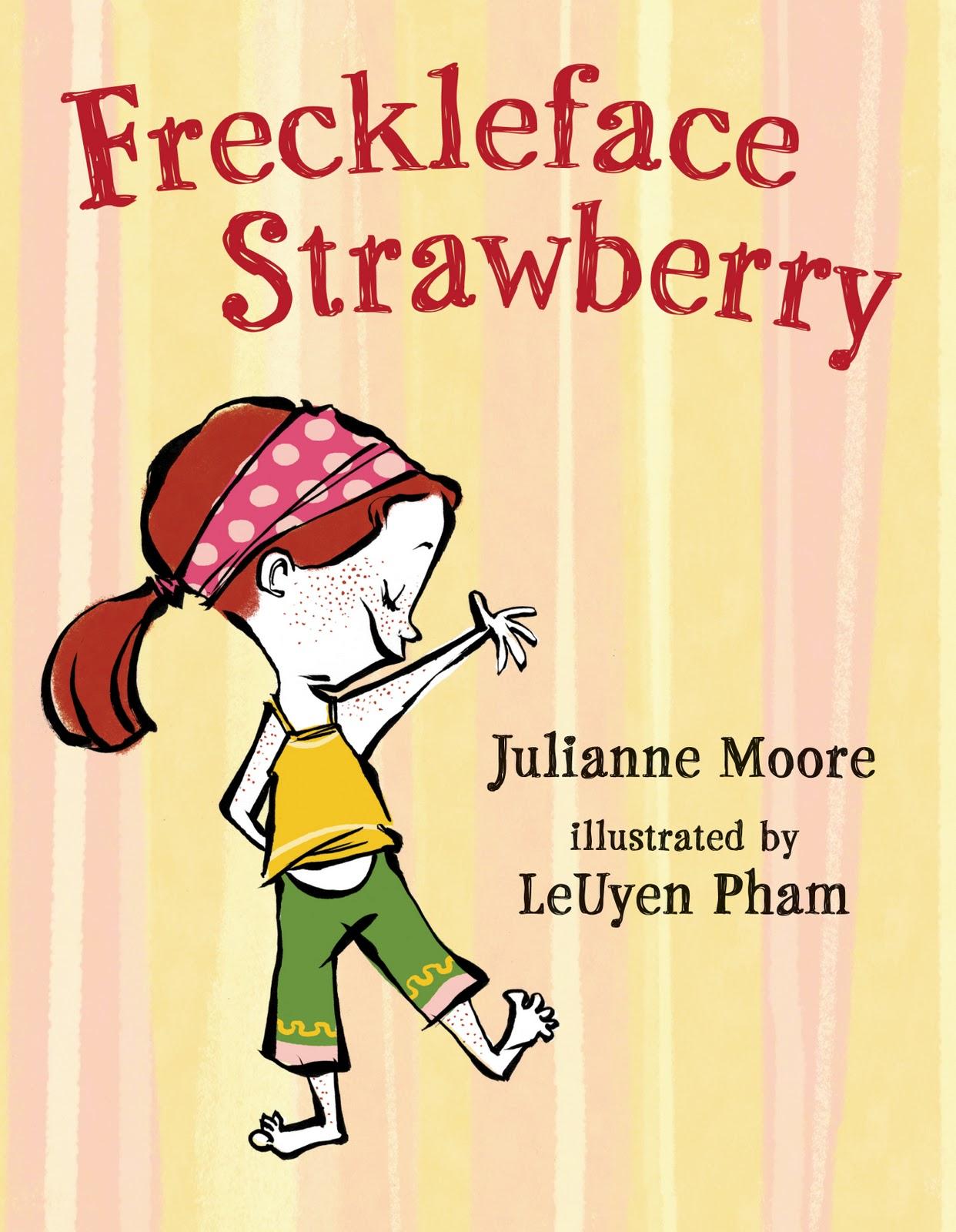 http://2.bp.blogspot.com/-fiVbyGQeKrA/TVg-BPEtHuI/AAAAAAAAAA4/IiOtfDIj8mw/s1600/freckleface-strawberry-cvr1.jpg