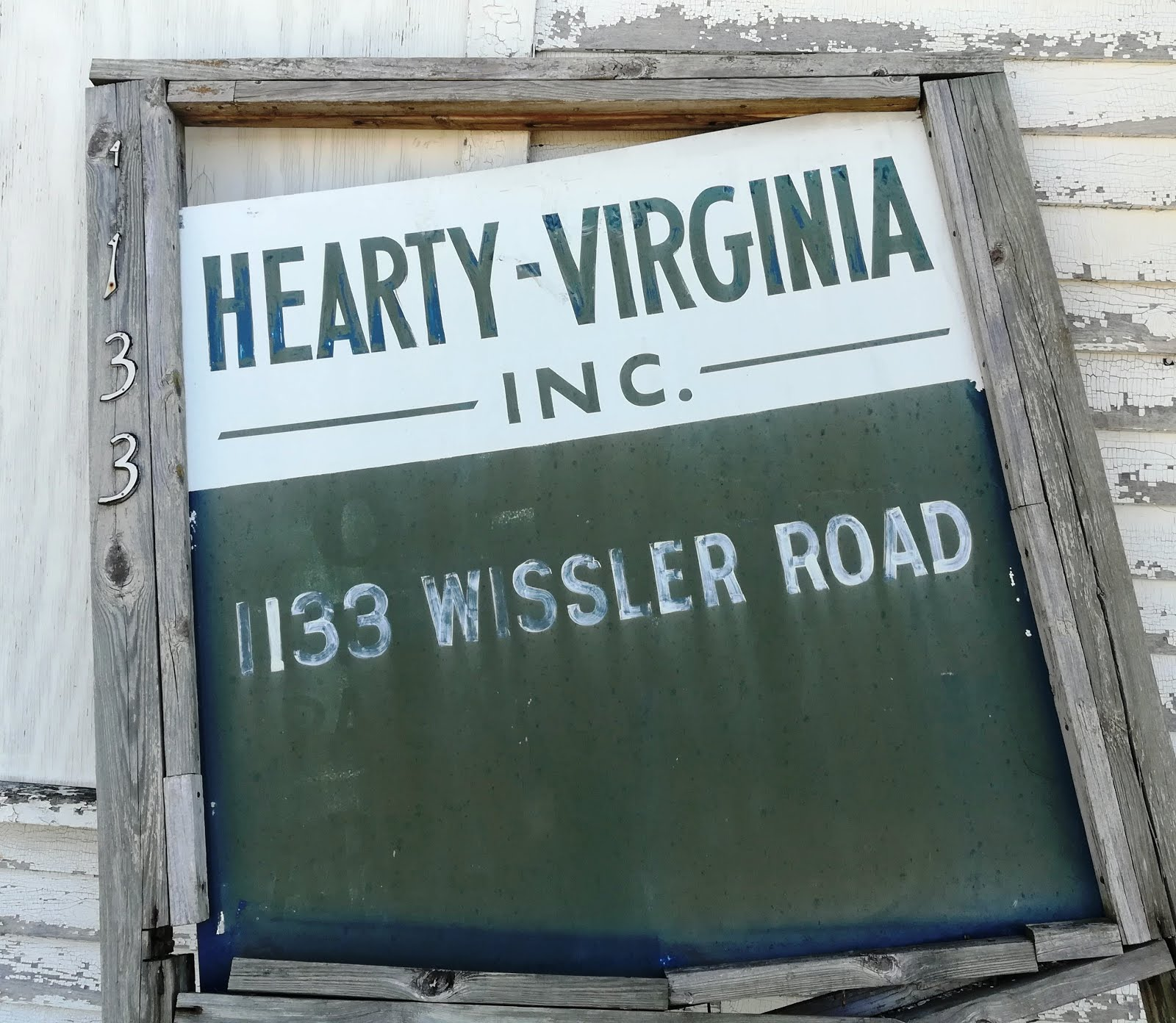 Hearty-Virginia