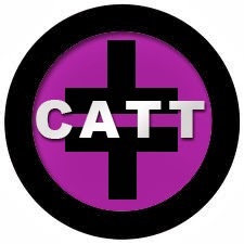 CATT Website Logo