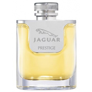 Jaguar Prestige Jaguar for men