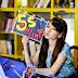 5S Online - VTV6 [ Tập 325 ]
