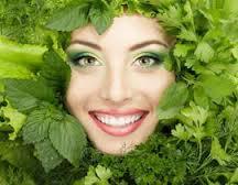 فوائد النعناع ومميزاته نعناع وفوائده للبشرة و الشعر