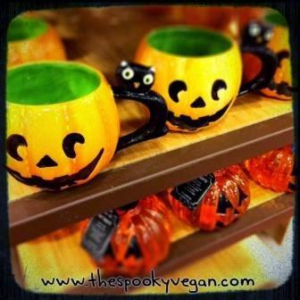 halloween 2014 at pier 1 imports - Pier 1 Halloween