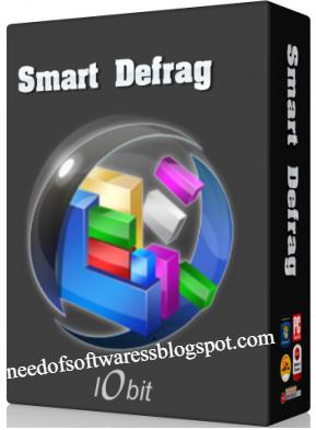 free disk defragmenter Archives