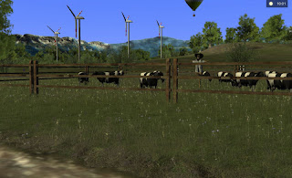 Agricultural Simulator 2011 Gold Edition-TiNYiSO