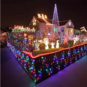 LED Lighting How to Select LED Strip Lights for Home Decoration