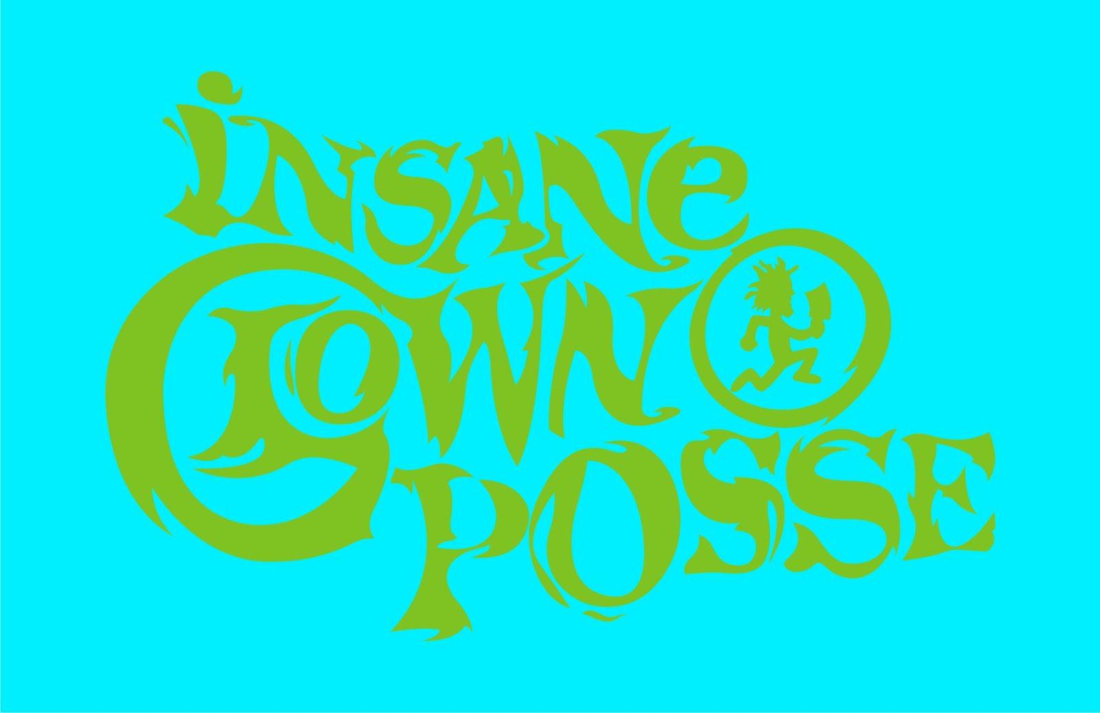 insane_clown_posse-insane_clown_posse_front_vector