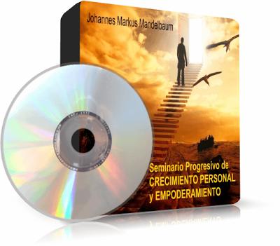 Free Hablados Gratis Download Descargar Libros