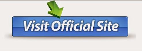 Indital Website