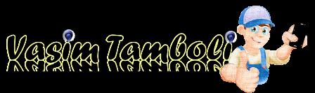 Vasim Tamboli