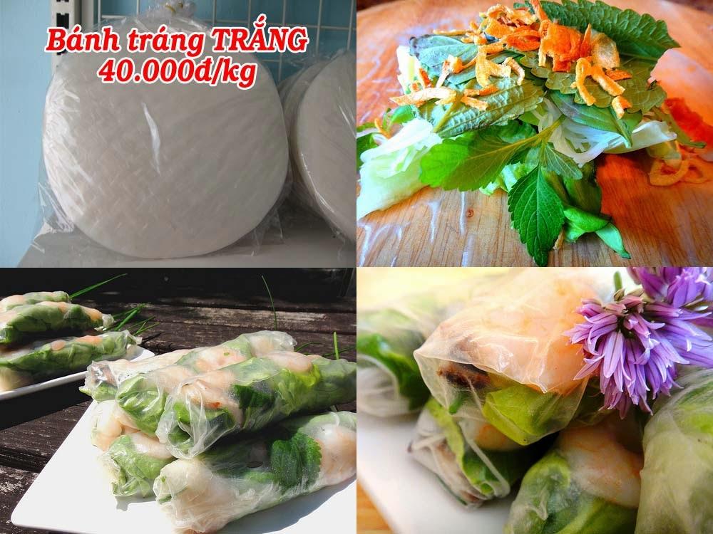 Alo...Bánh tráng Tây Ninh 0923.444.050 - 16