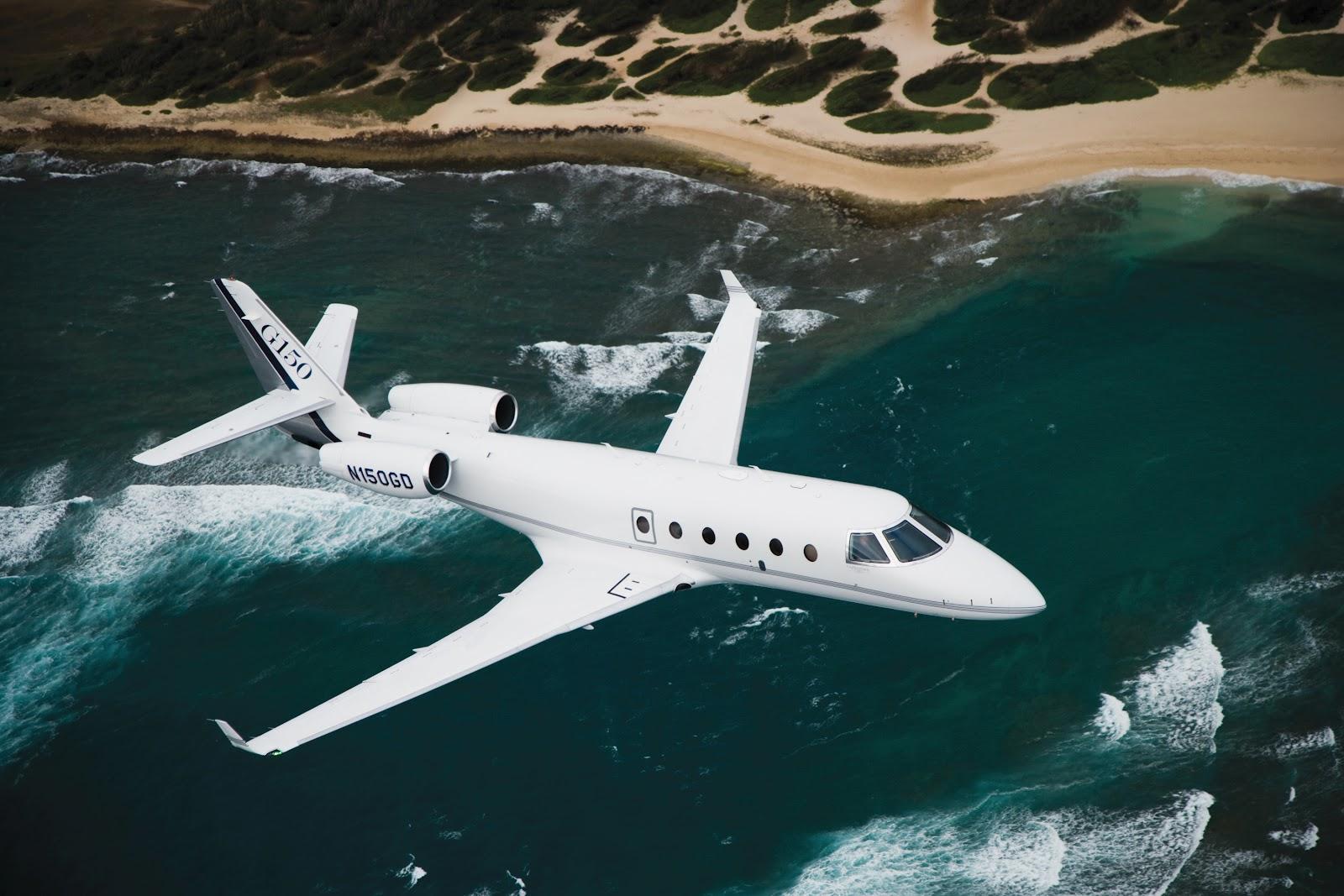 http://2.bp.blogspot.com/-fieRUCNlpEE/UAQvdHHQd9I/AAAAAAAAKqg/87OpnC81I_c/s1600/aerospatiale_gulfstream_g150_ocean_flight.jpg