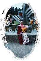 Konvo 2004