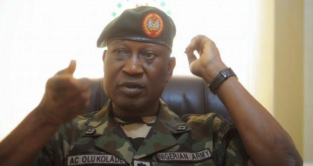 http://2.bp.blogspot.com/-fifaDw_thiw/U3c_1Ha6j2I/AAAAAAAA3kY/0d7PsMuc9fk/s1600/army.jpg