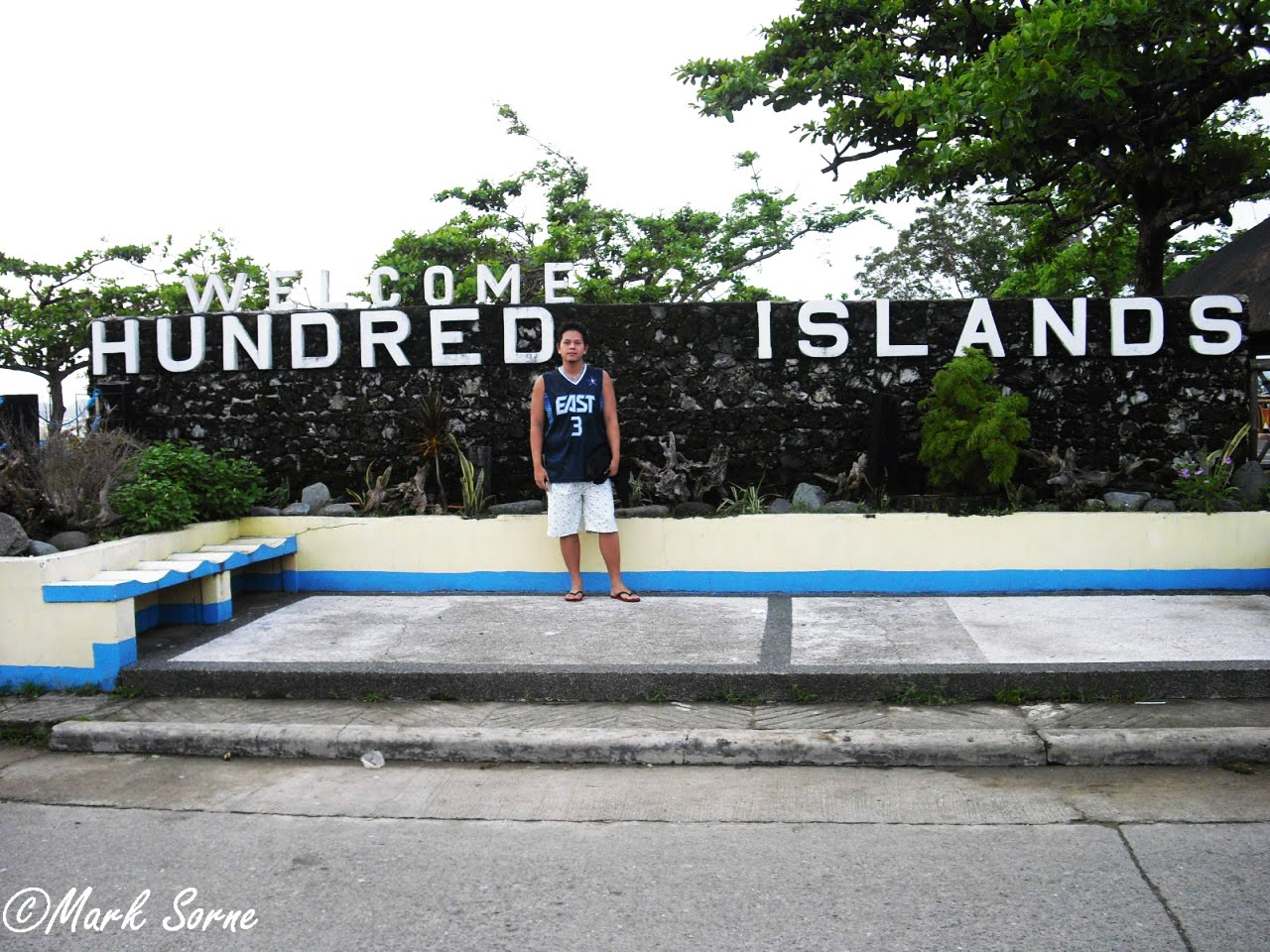 Alaminos City Philippines  city pictures gallery : Alaminos, Pangasinan