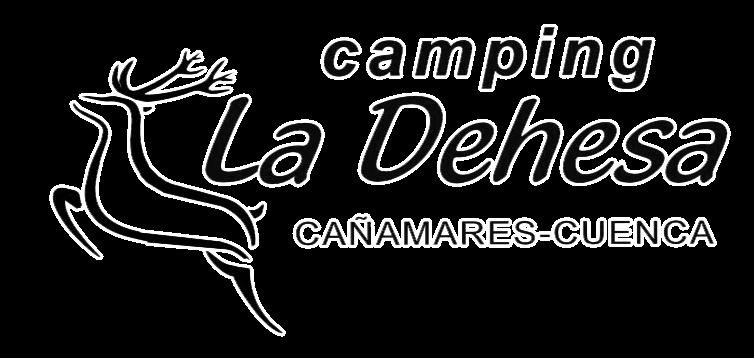 CAMPING LA DEHESA