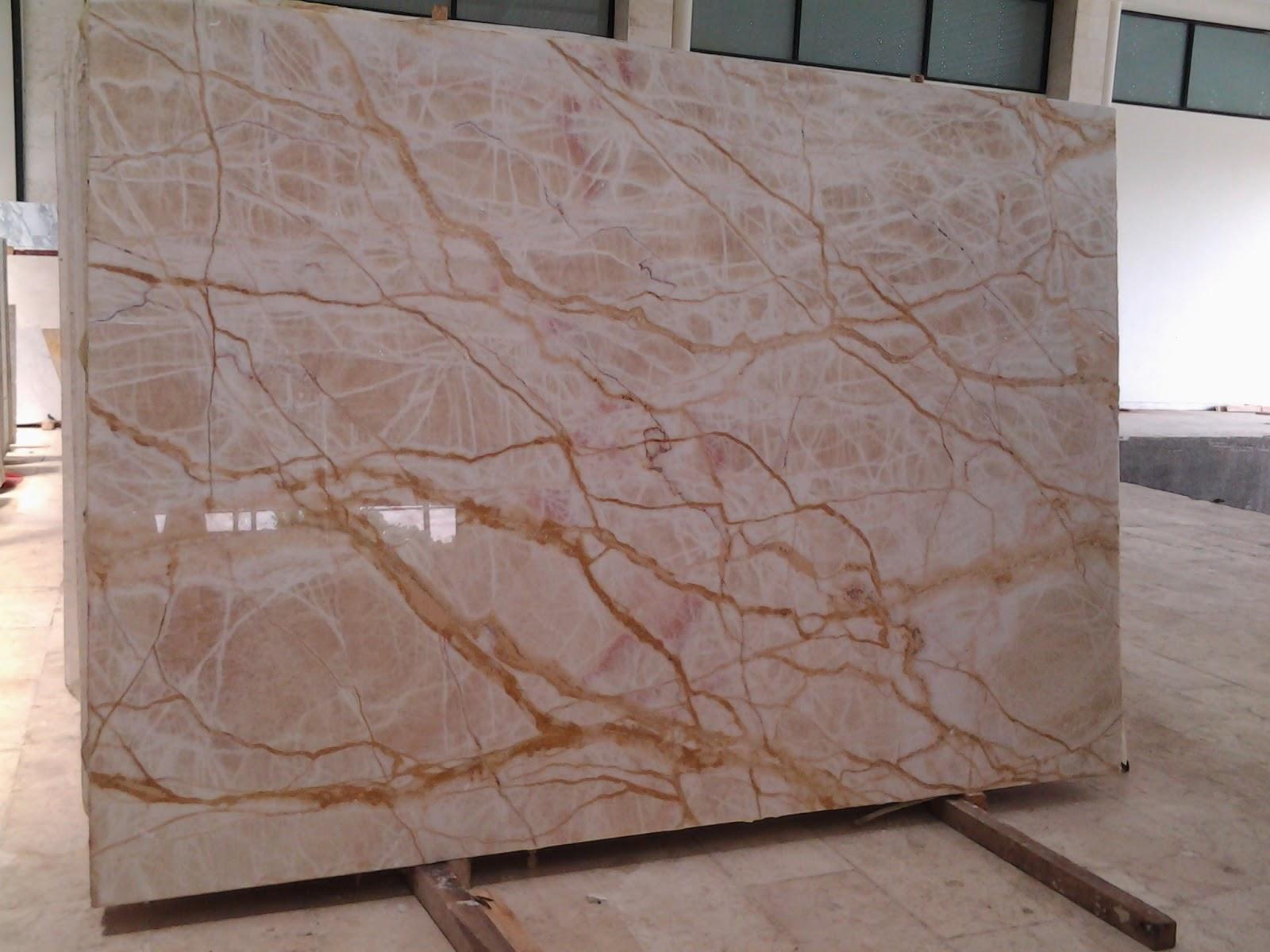 Marmer Jaya Marmer Dan Granit