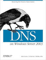 OReilly-DNS-On-Windows-Server-2003