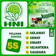 Produk Halal & Thoyyib