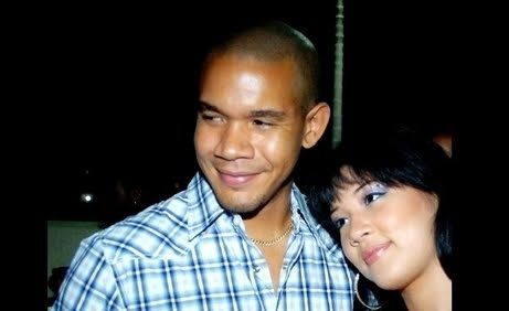 tessanne chin husband