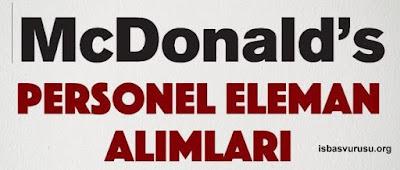 mc-donalds-is-ilanlari-2016