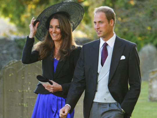 kate middleton height weight kate. kate middleton weight loss