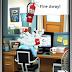 Tải Game Office Jerk Free game giải trí tuyệt vời cho mọi lứa tuổi