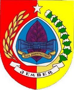Download Prediksi Soal CPNS Kab Jember 2013 Dan Kunci Jawaban