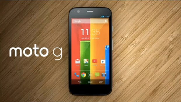 Google Play Edition, HDR, panorama, Motorola Moto G, Android KitKat, smartphone, snapdragon, new smartphone, camera