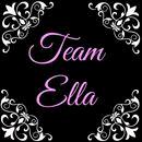 Ella Jade Street Team!!!