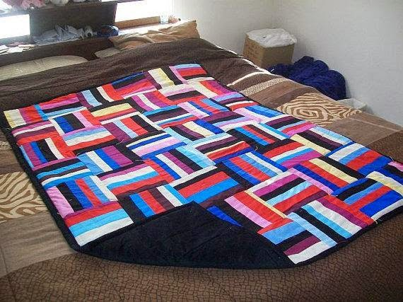 https://www.zibbet.com/marsha32/colorful-quilt