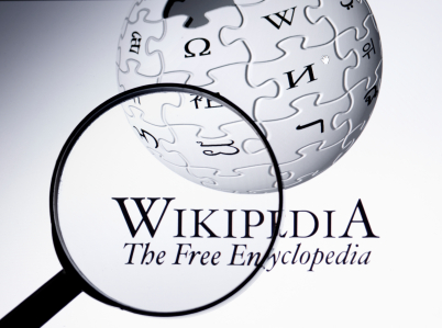 role of media in society wikipedia